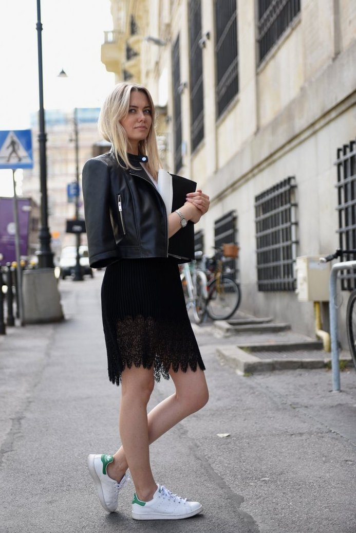 Ala Winiarska osobista stylistka personal shopper Warszawa zakupy ze stylistką