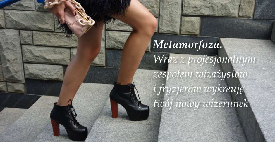 stylistka_personalna_everystyle_metamorfoza