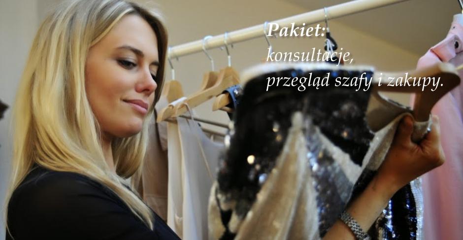 pakiet_preglad_szafy_zakupy_konsultacje