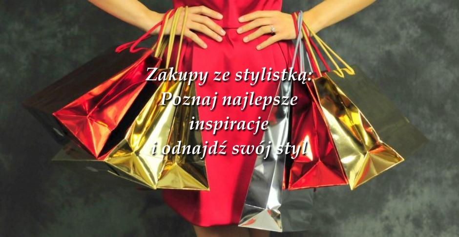 zakupy_ze_stylistka