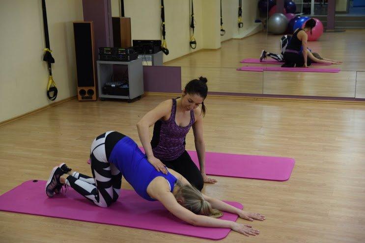stretch_zajecia_fitness_every_style_osobista_stylistka