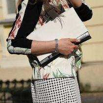 everystyle newsletter stylistki osobistej zakupy ze stylistką