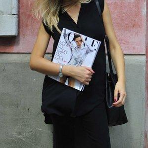 blog every style Ala Winiarska